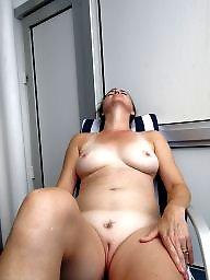 Amateur mature, Mature sexy