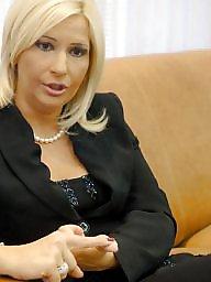 Serbian, Serbian mature, Mature women