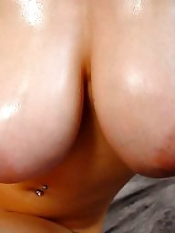 Amateur tits, Big boobs, Big amateur tits