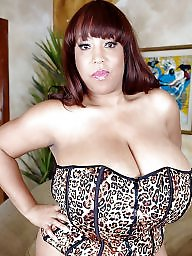Asian bbw, Bbw latina, Bbw ebony, Asian milf, Ebony milf, Milf latina