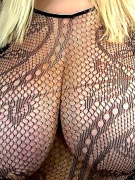 Big tits, Big tit, A bra, Babe