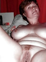 Hairy, Hairy mature, Old milf, Old mature, Mature hot, Hot milf