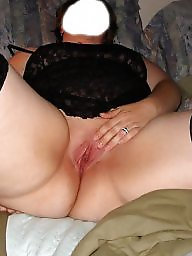 Spreading, Spread, Bbw spreading, Bbw stockings, Bbw spread, Sexy bbw