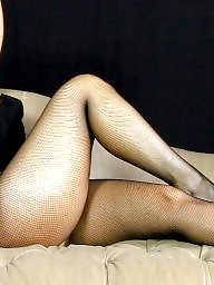 Sexy granny, Granny stockings, Granny stocking, Stockings mature, Stocking mature, Sexy stockings