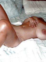 Cougar, Amateur mature, Cougars