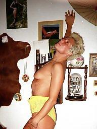 Granny, Vintage, Grannies, Amateur granny, Vintage mature, Amateur mature