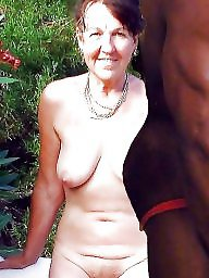 Mature beach, Amateur mature, Mature love, Beach mature