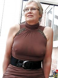 Mature big tits, Big tits mature, Big mature, Mature tits, Mature boobs