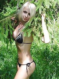 Nude teen, Blondes, Teen nude, Nude teens