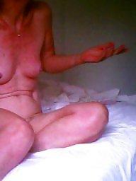 Nurse, Hidden cam, Cam tits