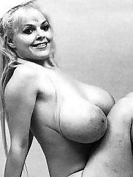 Bbw amateur, Amateur big boobs