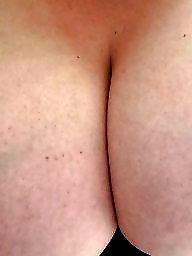 Night, Milf tits, Big tits milf