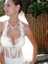 Bride, Wedding, Brides