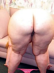 Chubby, Bbw blonde, Blonde mature, Chubby mature, Chubby amateurs, Chubby amateur