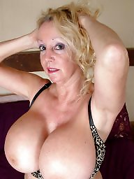 Mature femdom, Big tits mature, Mature big tits