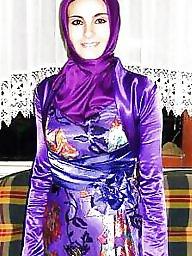 Turban, Turkish, Muslim, Turbans, Arabic, Hijab arabic