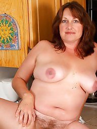 Wives, Granny mature, Amateur milf