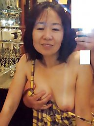 Asian, Japanese, Milf amateur, Asian milf, Asian japanese