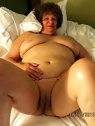 Mature boobs, Sluts, Mature slut, Slut mature, Big boobs mature, Big boob mature