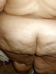 Mexican, Plump, Ssbbws, ‏‎photos‎, Bbw mexican