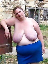 Bbw, Amateur, Big boobs, Boobs, Bbw boobs, Amateur bbw