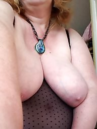 Black mature, Mature black, Bbw amateur, Bbw mature amateur, Amateur black