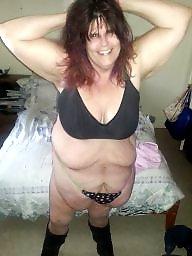 Bbw, Hairy bbw, Bbw hairy, Thongs, Sexy bbw
