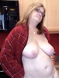 Grandma, Old, Sexy, Chunky, Old grandma