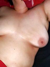 Armpit, Bbw wife, Hairy bbw, Armpits, Bbw hairy, Hairy armpits