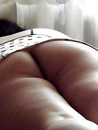 Milf ass, Big ass milf, Milf big ass, Milf asses, Hot milf, Hot ass