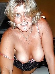 Moms, Mature boobs, Mature mom, Mom boobs, Milf mom, Mature boob