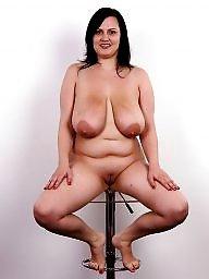 Areola, Bbw boobs