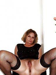 Mature anal, Anal mature, Mature pussy, Mature butt, Butt, Anal milf