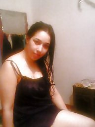 Arab, Egypt, Arabic, Arab teen, Arab mature, Girls