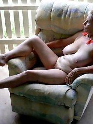 Posing, Nude mature, Mature posing, Mature nude
