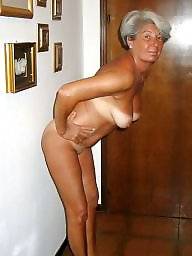 Moms, Mature mom, Amateur mature, Amateur milf