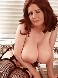 Vintage mature, Classic, Vintage classics, Vintage boobs, Big mature