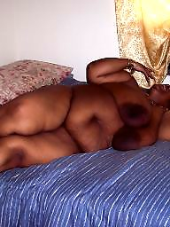 Ebony mature, Mature black