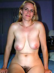 Hairy, Mature hairy, Natural mature, Natural, Hairy milf