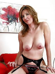 Mature stockings, Milf stockings, Mature mix, Milf stocking, Stocking milf, Mature