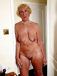 Granny, Bbw granny, Granny bbw, Mature bbw, Bbw grannies, Mature grannies