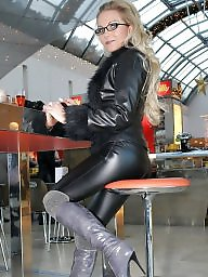 Boots, Fetish, Amateur bdsm
