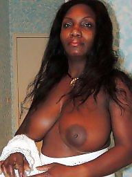 Ebony milfs, Ebony amateur, Ebony milf