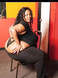 Ebony bbw, Bbw ebony, Blacks