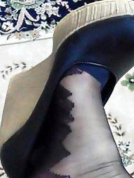 Legs, Leggings, Leg