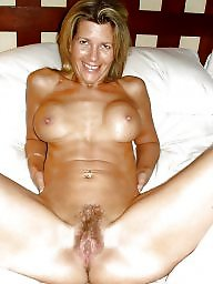 Mature amateur, Mature amateurs