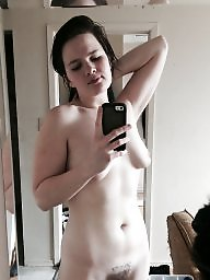 Teen, Lesbian, Couple, Couples, Couple amateur