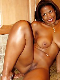 Ebony, Black mature, Ebony mature, Ebony milf, Black milf, Mature ebony