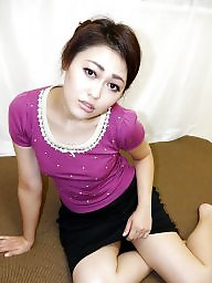 Japanese, Japanese wife, Cute