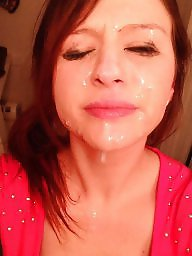 Facial, Teen facial, Facials, Amateur facial, Teen facials, Amateur facials